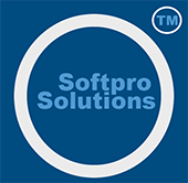 Softpro Solutions Ltd